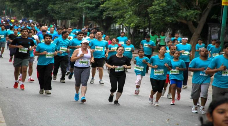 tamil nadu marathon
