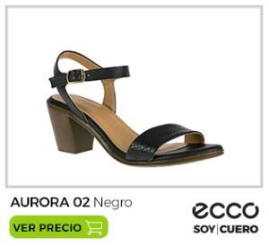 0112-AURORA-02-ver-precio