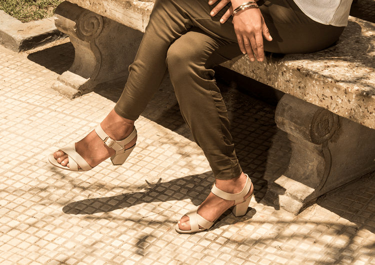 sandalias-cuero-verano-moda