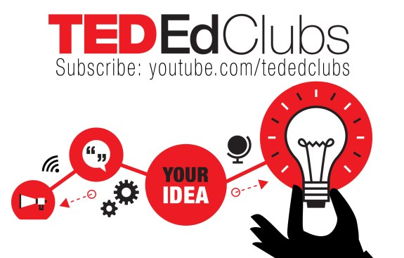 TED-Ed Clubs blog image 2