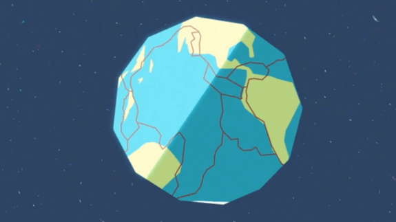 5 TED-Ed Lessons to watch on Earth Day