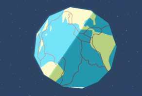 TED-Ed Earth Week blog post image