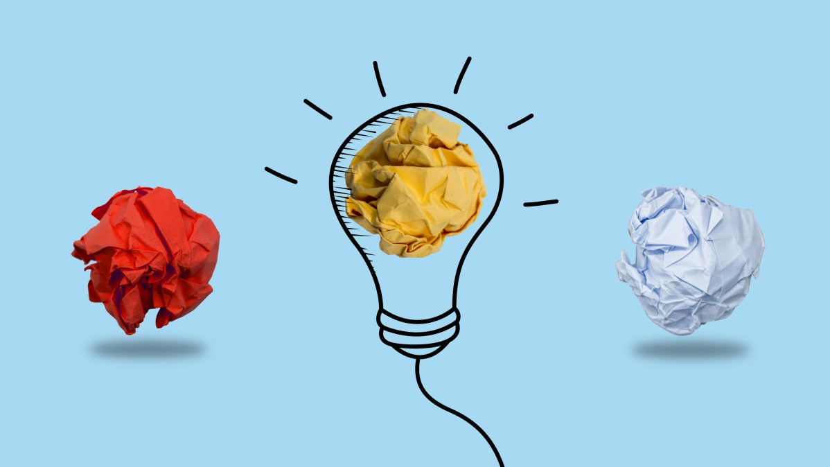 Share these 20 brilliant ideas with your favorite teachers (and everyone else)