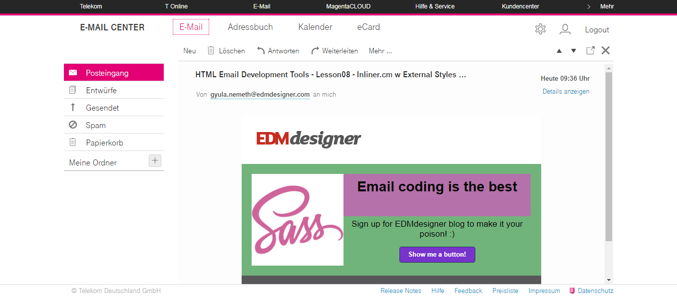 T-online.e Css Inliner Tools Worth Considering For Your Next Email