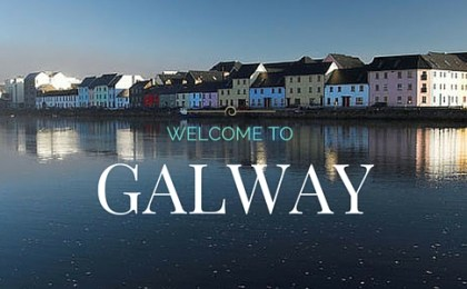 GALWAY-670X300
