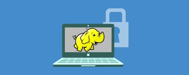 Learn How To Secure A Hadoop Cluster Using Kerberos Part - 1
