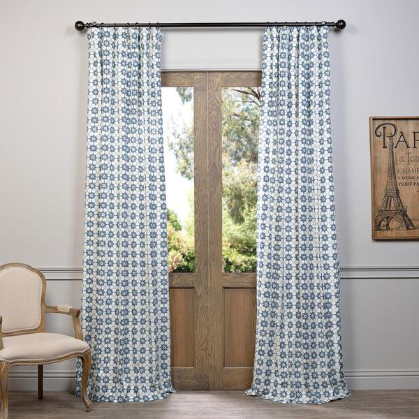 great buy curtain from overstock