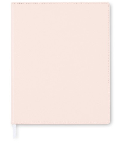 sugar paper planner