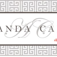 IN HER SHOES: Amanda Carol