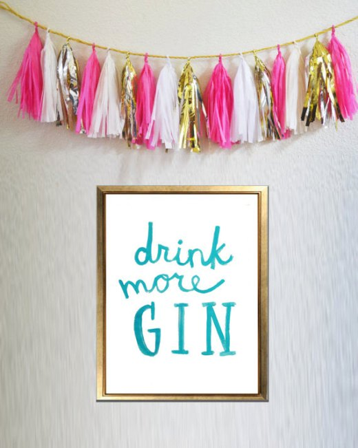 drinkmoregin