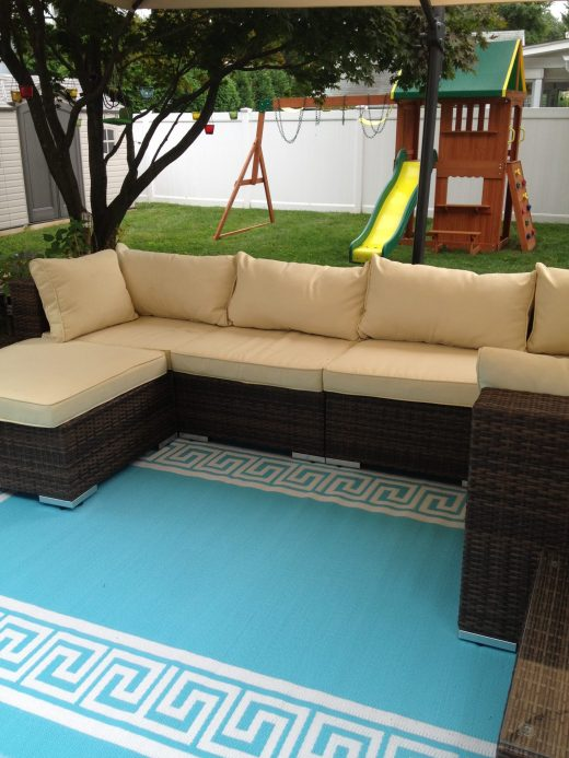 outdoorsectional