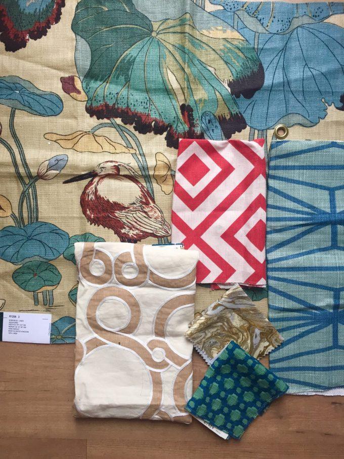 patternplaybrickandblue
