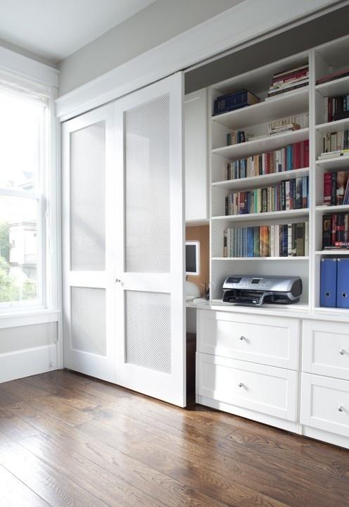slidingmodernscreendoors