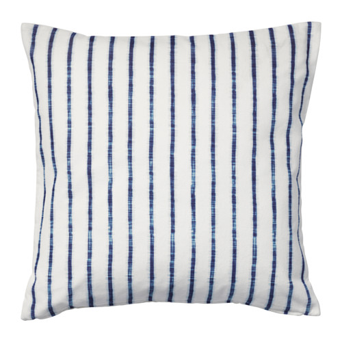 sommar-cushion-cover__0427385_PE582835_S4