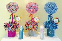 Office Valentines Day Valentine Gift Ideas