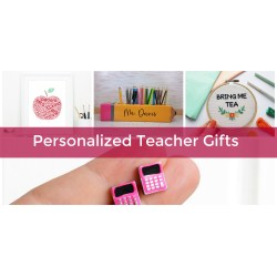Serene July 2017 Justina H Personalized Back To School Teacher Gifts Personalized Welcome Back To School Teacher Gift Ideas Elfster Blog Personalized Teacher Gifts From Class Personalized Teacher Gift