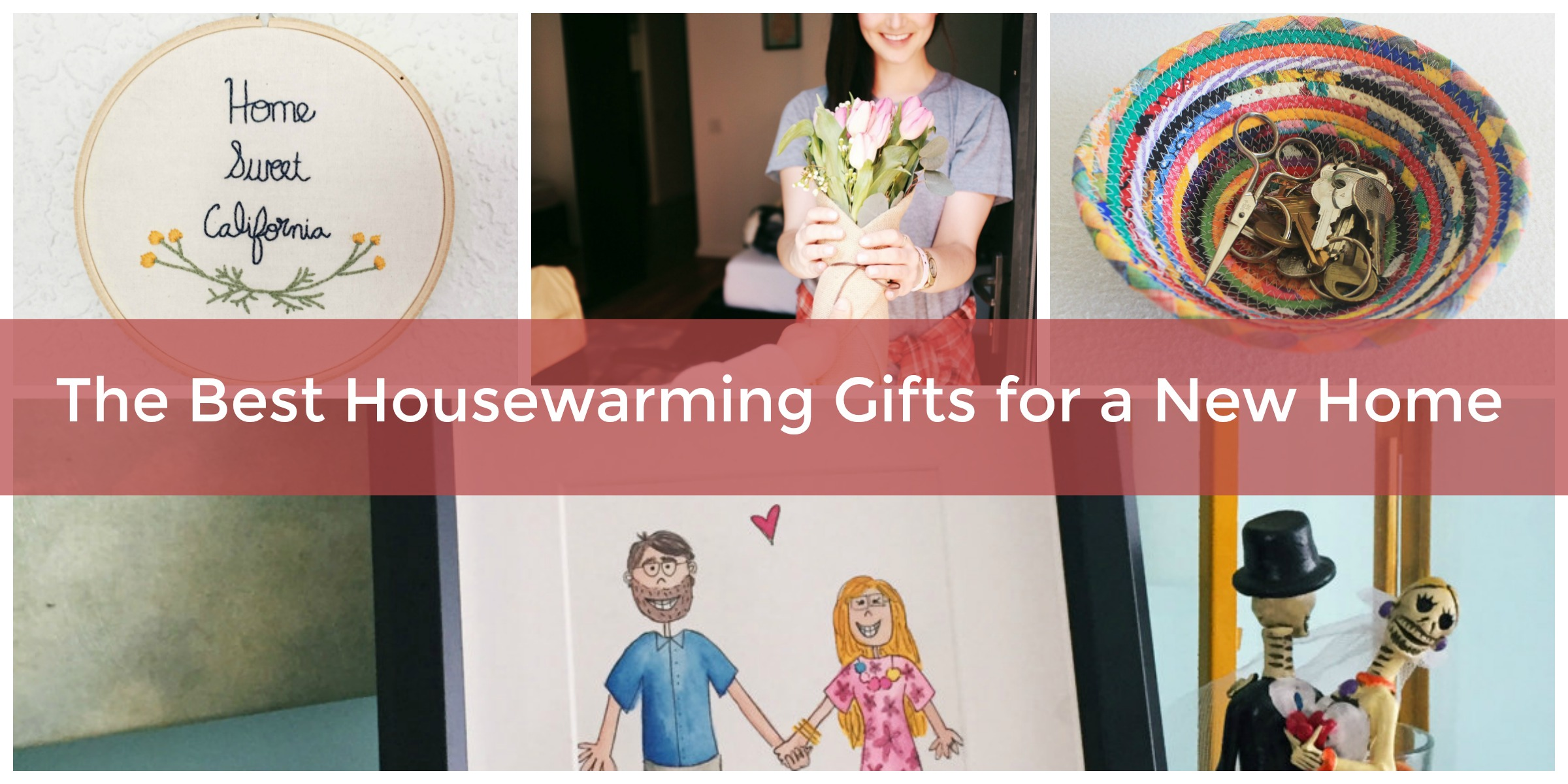 The Best Housewarming Gift Ideas For A First Home Elfster Blog & What Is The Best Housewarming Gift | Accessories Minimalist Indoor ...