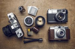 Small Of Gifts For Photographers
