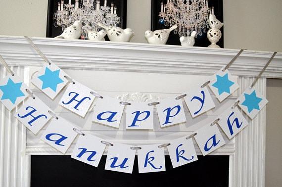 Hanukkah Gift Giving Etiquette Do\u0027s and Don\u0027ts