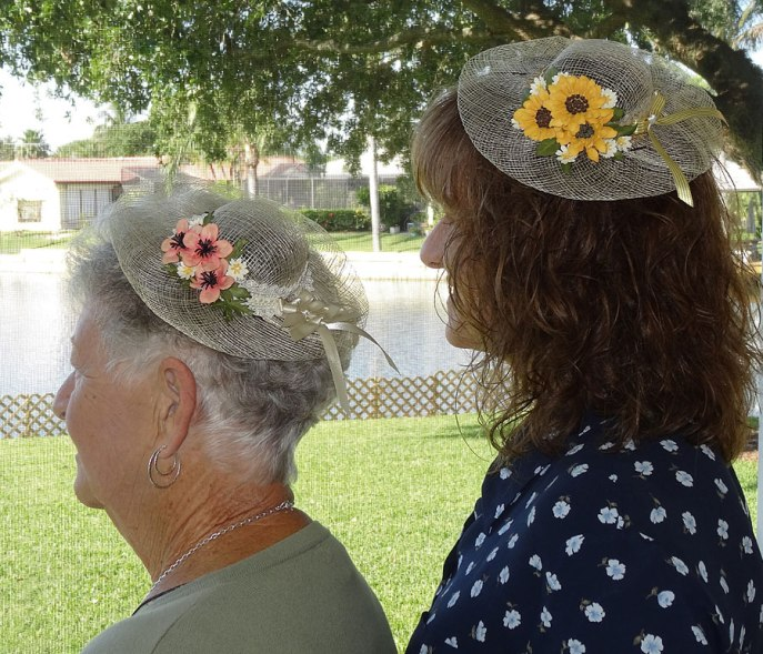 Mother's-Day-Hats-by-Annette-Green-07