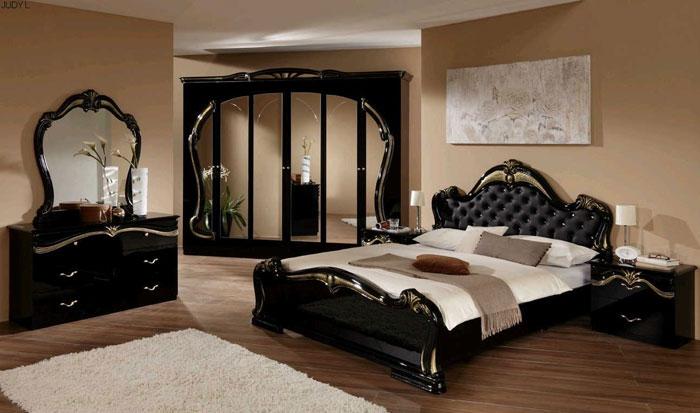 Italian Bedroom Furniture Uk italian style bedroom furniture uk   recliner chairs used
