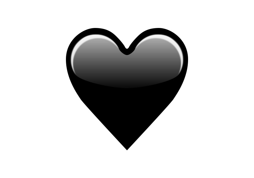 Cute Emo Wallpapers For Iphone Unicode 9 0 Released With 72 New Emojis