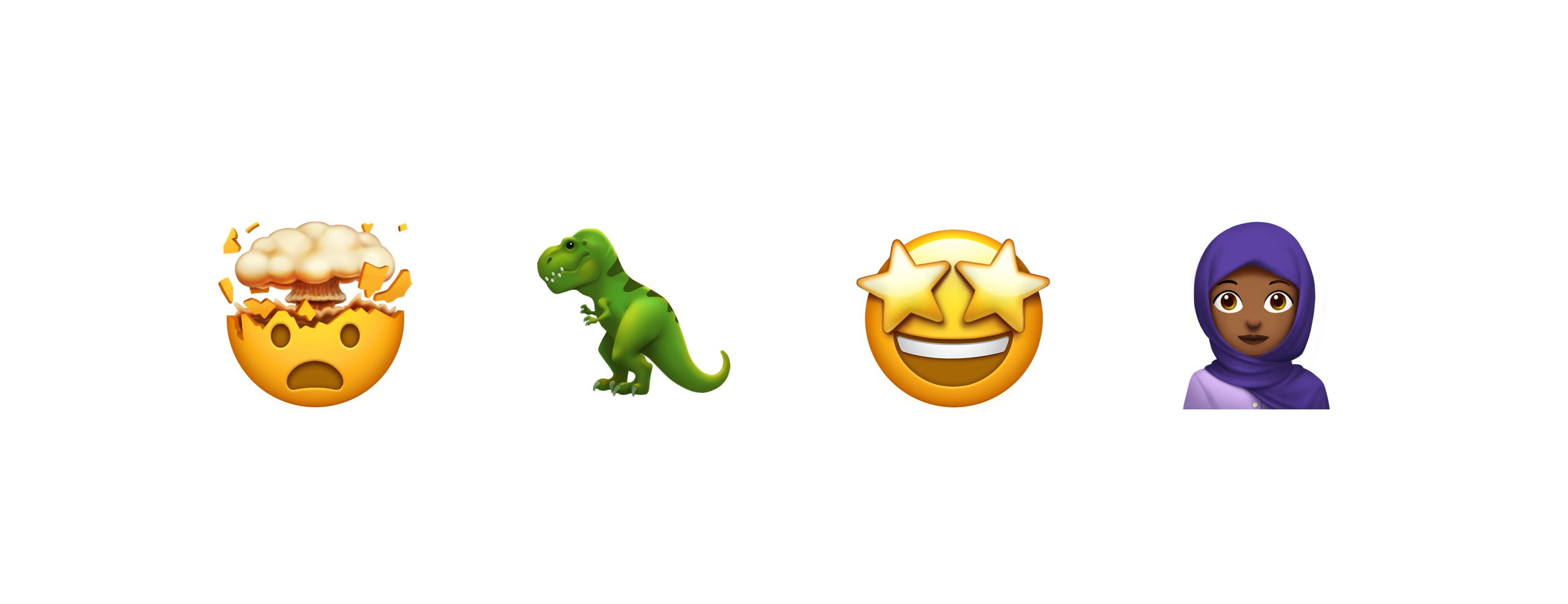 pictures made with emojis