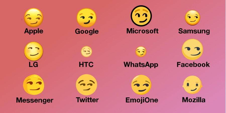 Smirking-Face-Emoji-Across-Platforms-Emojipedia