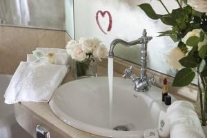 Detalles románticos para vuestra boda
