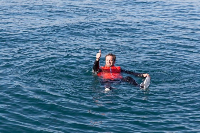 tribord_izeber-a-l-eau2_0