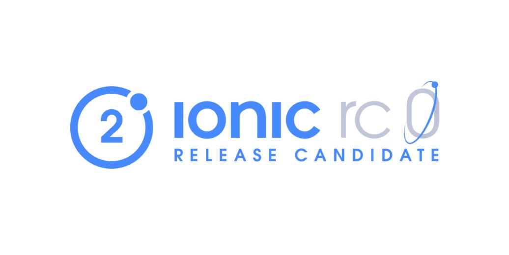 ionicrc0