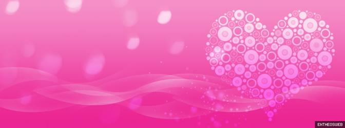 Barbie Girl Desktop Wallpaper Free Facebook Timeline Cover Backgrounds Entheos