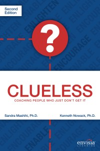 Clueless Cover 2nd Edition JPEG