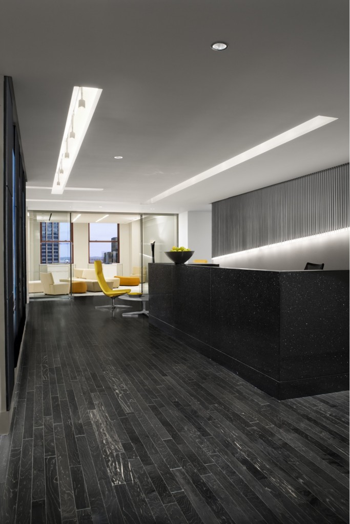 Interior Design Reddit New York Office Space – Empire State Building | Eoffice