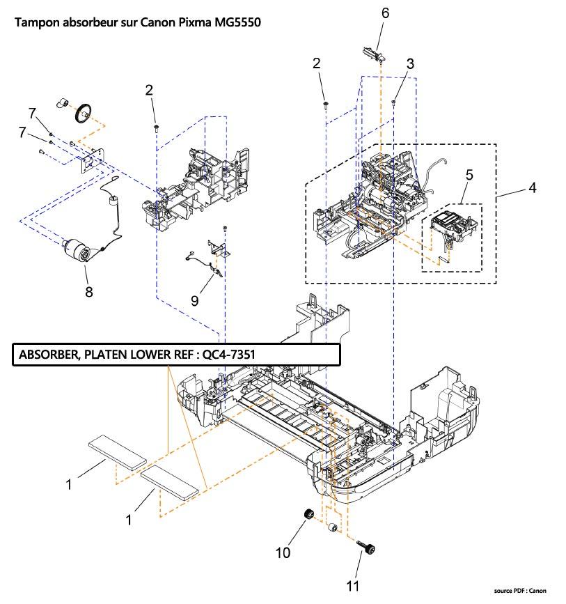 2014 polaris rzr 170 wiring diagram