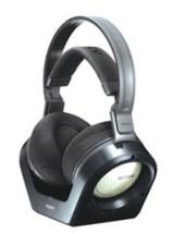 sony_headphones