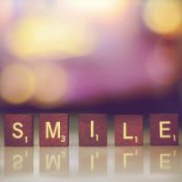 İnsanların sizden hoşlanmasının altı yolu