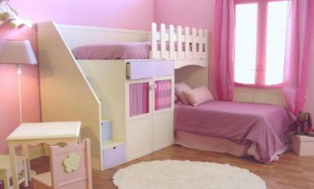 Lo que quiero para mi cuarto on pinterest ideas para