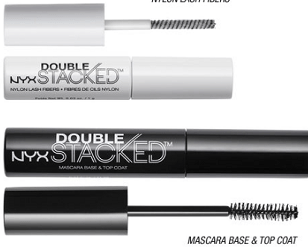 NYX-Double-Stacked-Mascara