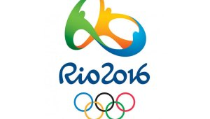 olympics-time