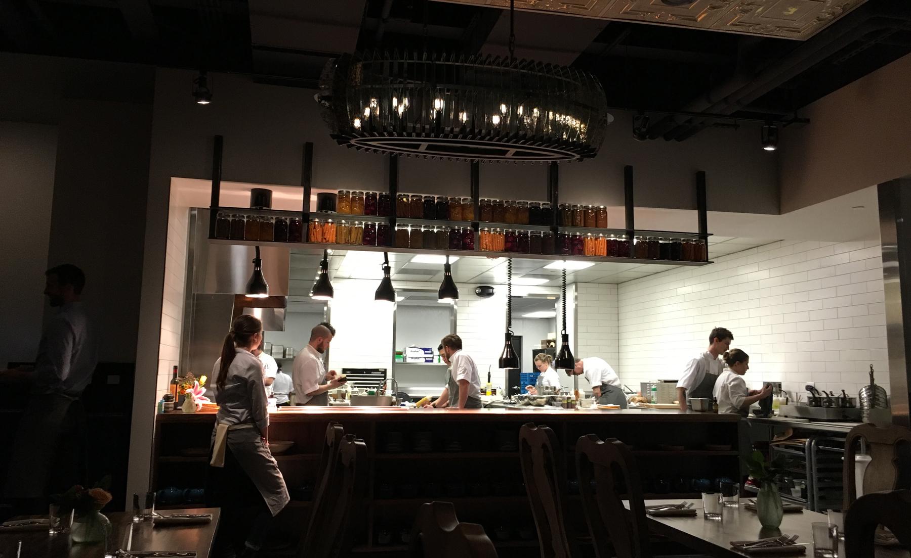 Adorable 30 Open Restaurant Ideas Design Inspiration Of Open Terrace Restaurant Design Ideas