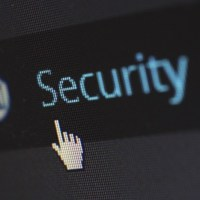 Taking Legal Tech Security Seriously, Part II: SOC 2 Type II Audit Certification