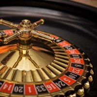 Don't gamble on ediscovery