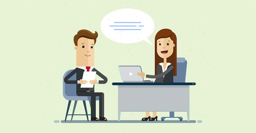 behavioral interview questions Archives - The ExecuSearch Group