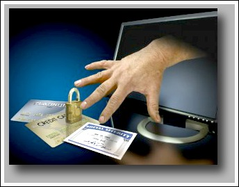 Image result for computer data theft