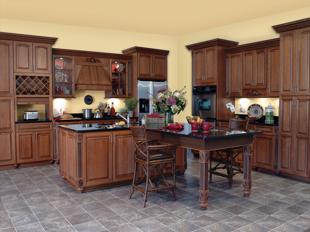 Kitchen Express Cabinets Express Kitchens