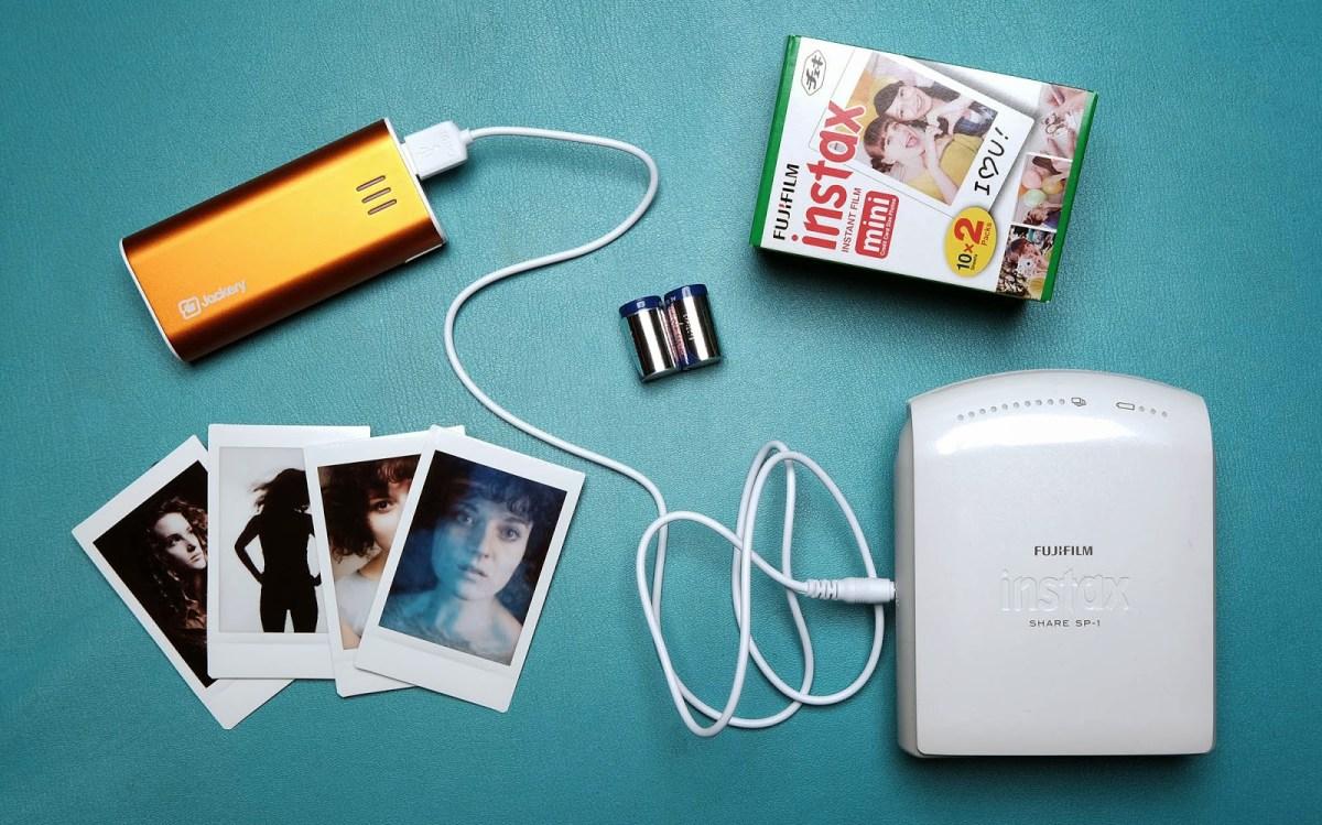 富士 Fujifilm X 相機終極購買指南:配件篇(下)