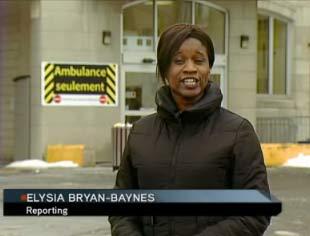 Elysia Bryan-Baynes
