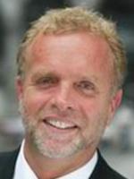 Rob Braide