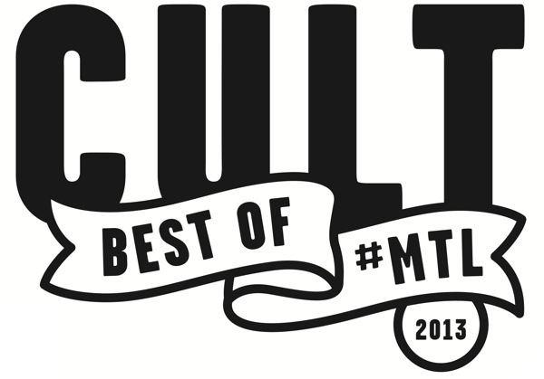 Best of Montreal